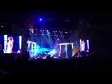Валерия-Рига-Москва (19.12.13)