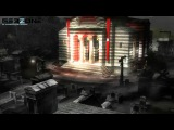 Видео-Обзор The Saboteur (RUS).
