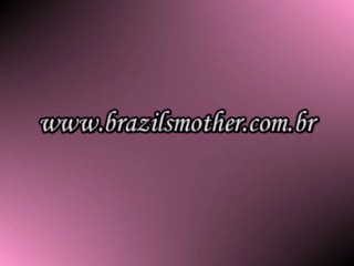 26. Brazilsmother.com